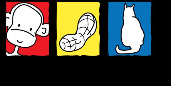 apenutmize logo